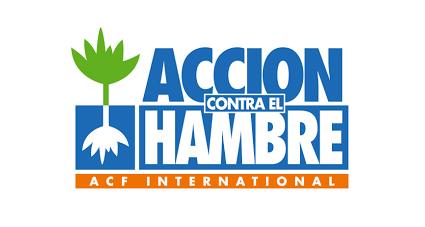 ACCION-HAMBRE