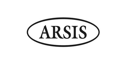 ARSIS-LOGO