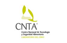 CNTA-OK