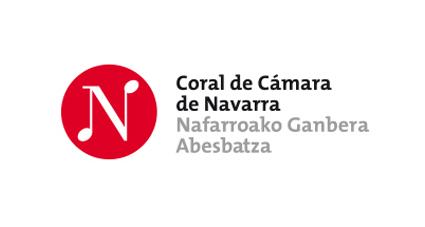 CORAL-DE-CAMARA