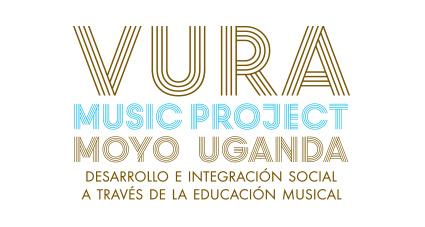 VURA-MUSIC-LOGO