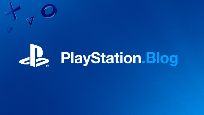 playstationblog