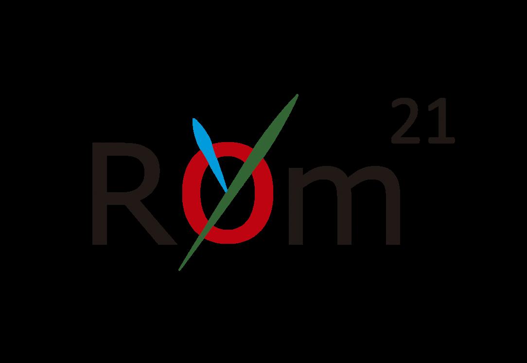 Logo-ROM21_4
