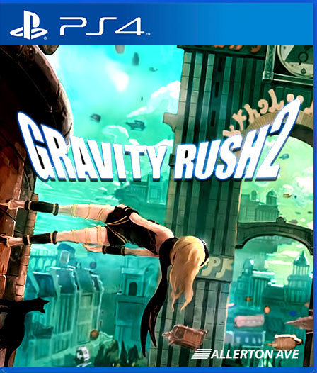 gravity-rush-2-ps4-box-art-allerton-ave