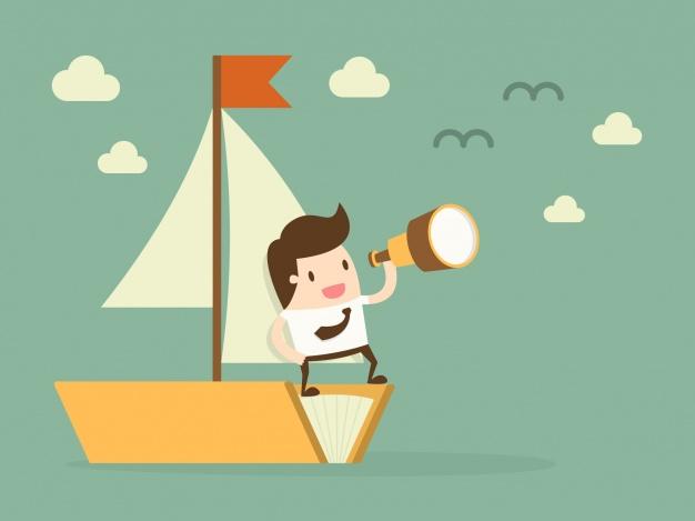 hombre-de-negocios-en-un-barco_1133-304